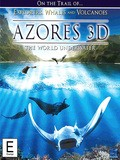 Azores 3D: Explorers, Whales & Vulcanos cast, synopsis, trailer and photos.