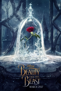Best movie Beauty and the Beast images, cast and synopsis.