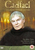 Cadfael cast, synopsis, trailer and photos.