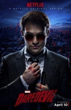 Daredevil cast, synopsis, trailer and photos.