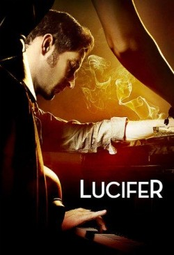 Lucifer cast, synopsis, trailer and photos.