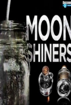 Moonshiners cast, synopsis, trailer and photos.