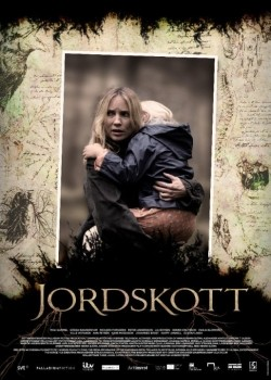 Jordskott cast, synopsis, trailer and photos.