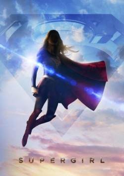 Supergirl cast, synopsis, trailer and photos.