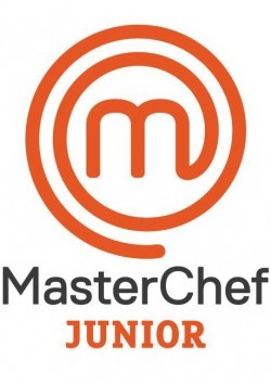 MasterChef Junior cast, synopsis, trailer and photos.