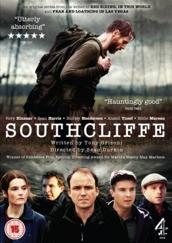 TV series Southcliffe poster