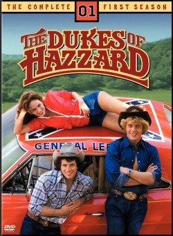 The Dukes of Hazzard cast, synopsis, trailer and photos.