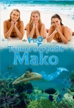 Mako Mermaids cast, synopsis, trailer and photos.