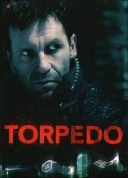 Torpedo (mini-serial) cast, synopsis, trailer and photos.
