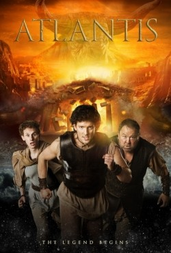 Atlantis cast, synopsis, trailer and photos.