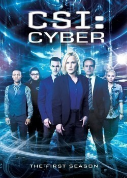 CSI: Cyber cast, synopsis, trailer and photos.