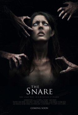Best movie The Snare images, cast and synopsis.