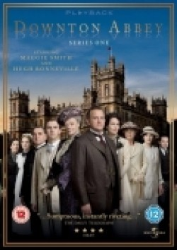 Downton Abbey cast, synopsis, trailer and photos.