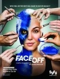 Face Off cast, synopsis, trailer and photos.