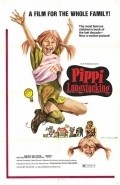 Pippi Långstrump cast, synopsis, trailer and photos.