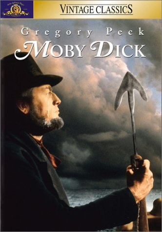 Moby Dick is similar to Sedmaya runa (serial).