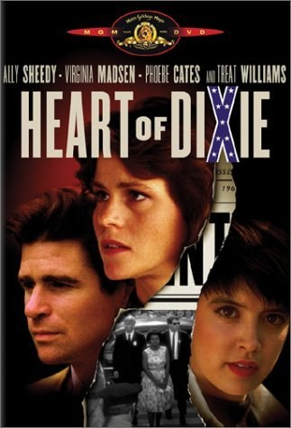 Heart of Dixie is similar to Flower Boy Ramyun Shop.