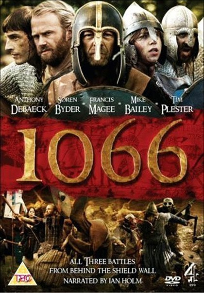 1066 is similar to Yer Gök Ask.